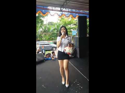 Xxx Mp4 Penyanyi Dangdut Cantik Sekali 3gp Sex