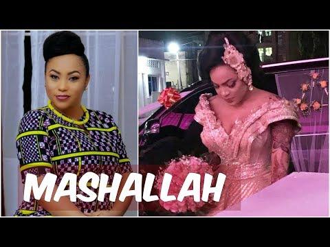Xxx Mp4 VIDEO Tazama Dada Wa Diamond Esma Anavyo Msifia Mke Wa Alikiba 3gp Sex