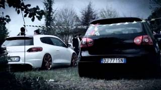 THE ITALIAN VAG EVENT 2015 The Movie Full Lenght
