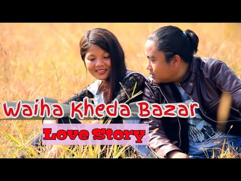 Xxx Mp4 Waiha Kheda Bazaar Wo Bru Reang Music Video 3gp Sex