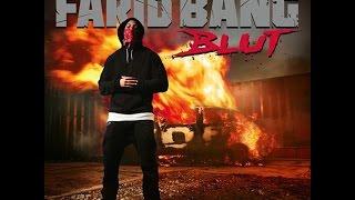 Farid Bang: Blut (Full Album) | M4Y