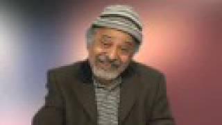 Sharafyabi-Hadi Khorsandi هادی خرسندی-شرفیابی