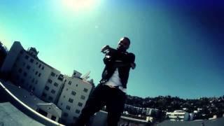 Chris Brown - My Last Ft. Big Sean (Freestyle) | HD
