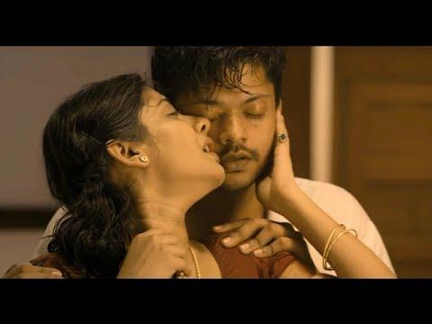 Xxx Mp4 Shruti Yugal Hot Boobs Press And Liplocks Indian Actress 3gp Sex