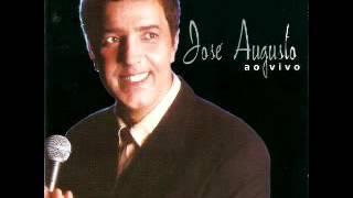 José Augusto 1999 completo