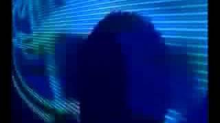 DJ Gaba - Psy Invasion DVD 2008