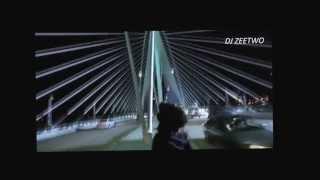 Ranbir Kapoor Mashup Dj Zeetwo HD