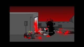 Alternativní Madness Combat 10 (MC 10 alternative version) | by Djjaner | MadCzech