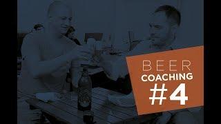 Beer Coaching #04 - PNL X COACHING