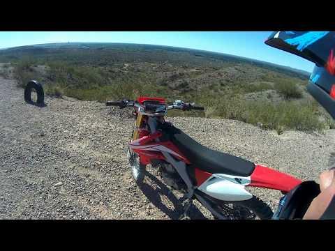 Xxx Mp4 Probando Moto Nueva Grf 250X 3gp Sex