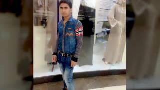 Aayegi harpal tujhe meri yaad  hindi video song