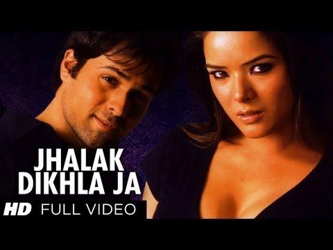 Jhalak Dikhla Ja Full Song (HD) Aksar   Emraan Hashmi