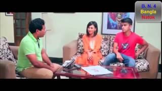 Mosharraf Karim New Comedy Bangla Natok 2016 | Misfire (মিসফায়ার) | part- 1