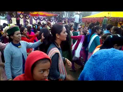 Xxx Mp4 Sangla Festival 2017 3gp Sex