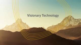 GBC Scientific Equipment - Company Profile