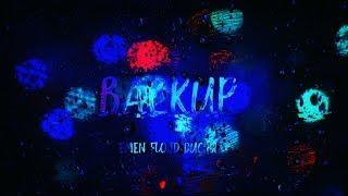 Emen - Backup (feat. Michał Tomasik, Flojd, Duchu)