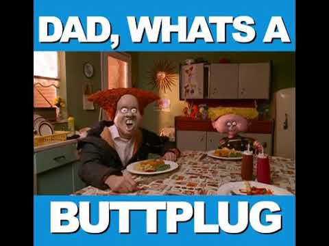 Xxx Mp4 Angry Kid Dad What Is A Butt Plug 3gp Sex