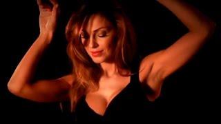 Gigi D'Alessio - 'O core e na femmena ft. Anna Tatangelo [ESPAÑOL]