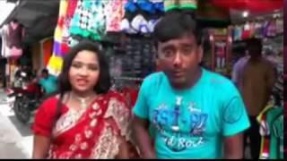 (Music-Action-Prem)Bangla Cenama Produced By Ruhul Amin