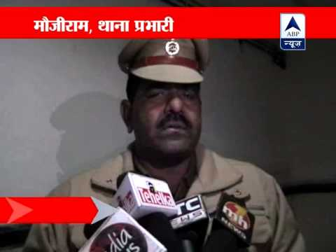 Girl abducted and raped in Bhiwani of Haryana