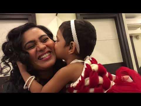 Xxx Mp4 SunTV Vamsam Bhoomika And Devika Last Episode ❤️ Bye Bye Vamsam Vamsam Kondattam Shooting 3gp Sex