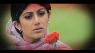 Dhadkan on Zee Cinema