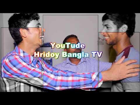 Xxx Mp4 New Bangla Comedy Video । Mama Bari Modhur Hari । Sex 18 Hridoy Bangla Tv। Full HD 2018 3gp Sex