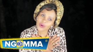 Anna George - Nakushukuru Mungu (Official Video)