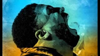 IMPOSSIBLE - DA' T.R.U.T.H. feat. AD3