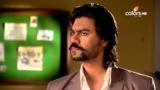 Uttaran - उतरन - 26th June 2014 - Full Episode(HD)