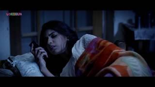Double Role | Latest Punjabi Comedy Scene 2018 | Lokdhun Virsa
