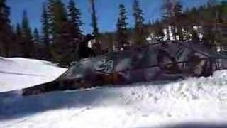car box northstar winter park (janeiro 08)