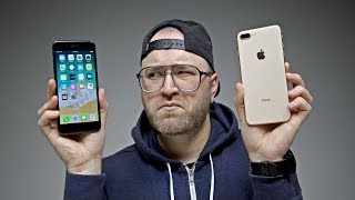 iPhone Is The Most Successful Product Ever
