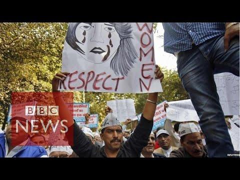 India: Uber cabs ban after Delhi 'rape'
