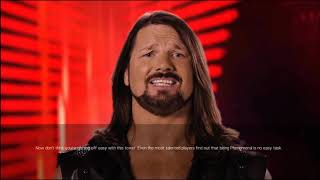 nL Live - WWE 2K19 Million Dollar Tower ATTEMPTS: DAY 1 (w/ MachoT)