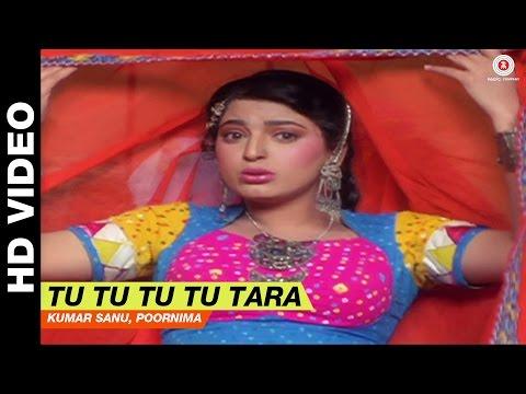 Xxx Mp4 Tu Tu Tu Tu Tara Bol Radha Bol Kumar Sanu Poornima Juhi Chawla Rishi Kapoor 3gp Sex
