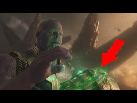Xxx Mp4 Dr Strange CURSED THE TIME STONE And There S PROOF 3gp Sex