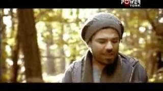 Kenan Doğulu - En Kıymetlim (2011-Official Klip)