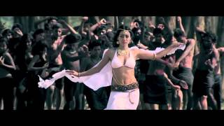 SATAN   Yo Yo Honey Singh   Latest Hindi Song 2013  HD