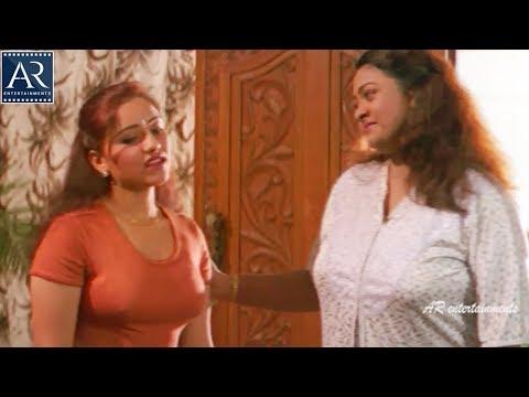 Xxx Mp4 Meekosam Movie Scenes Reshma At Shakeela House AR Entertainments 3gp Sex