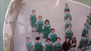BPS Graduation Video 2017