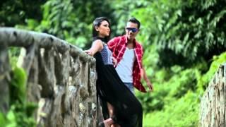 Boro Video-Nwngni Somaina Mohor Khwisar FullHD
