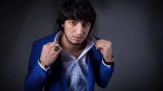 Авет Маркарян - Жизнь свою я дарю
