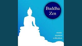 Tao Mantra