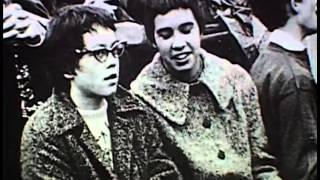 Winter Kept Us Warm (1965)