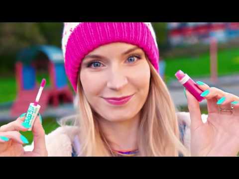 Xxx Mp4 Sara Bareilles DIY Makeup Life Hacks 12 DIY Makeup Tutorial Life Hacks For Girls 2016 3gp Sex