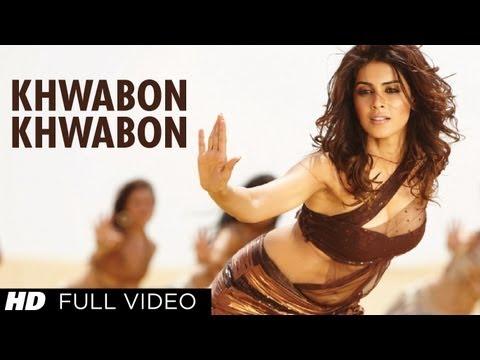 Xxx Mp4 Khwabon Khwabon Force Full Video Song Feat John Abraham Genelia D Souza 3gp Sex