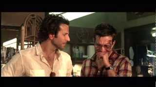 The Hangover Part 2 - Gag Reel