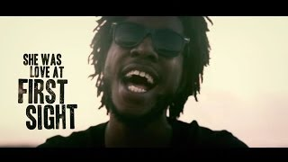 Chronixx - Smile Jamaica (Official Video) - prod. by Silly Walks Discotheque