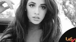 Camila Cabello Se Mudará a España, ¿Sin Fifth Harmony?